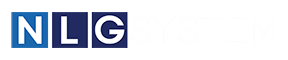 NLGSys_logo_horizontal_web